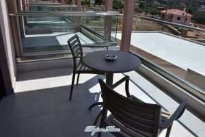 hotel plytra mare room balcony view