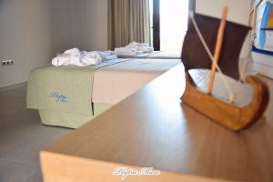 hotel plytra mare room view